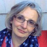 Della (Violette) Paxi obituary photo