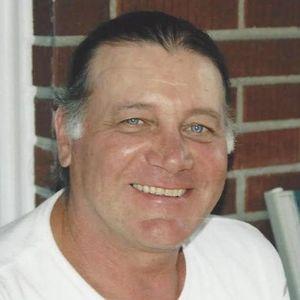 Roger Petras Obituary Photo