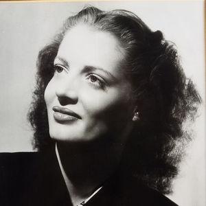 Dorothy Grace Coscia