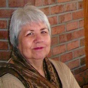 Darlene Louise Gower