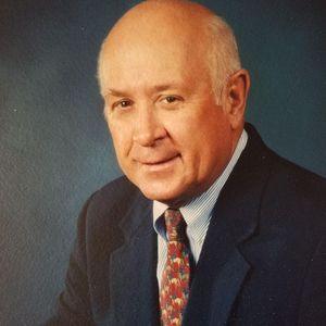 Ronald J. St. Onge