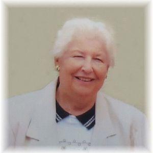 Janice H. Rohrkemper