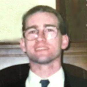 """John Michael """"Mike"""" McCauley, IV Obituary Photo"""