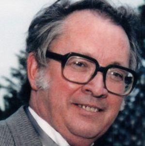 "Gerald O. ""Jerry"" Smeltzer Obituary Photo"