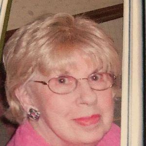 Patricia Mary LaVerne Macejak