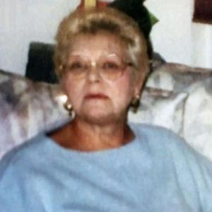 Dolores  M. Bojanowski
