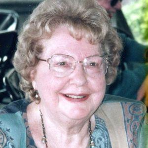 Barbara A.  ( Harris) Drakos