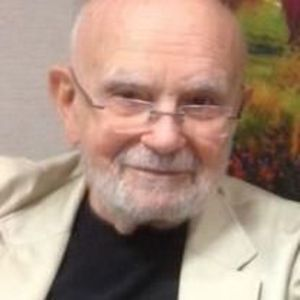 Herbert Gompertz
