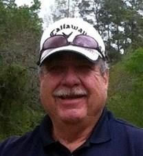 David Paul Spies obituary photo