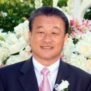 David Chi Won