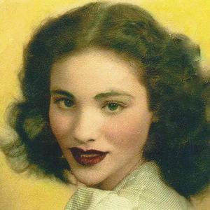 Mary  L. (nee Imburgia) Bryant