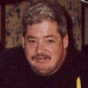 Peter A. Vereker