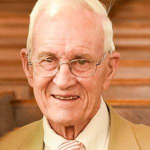 Francis Giammattei