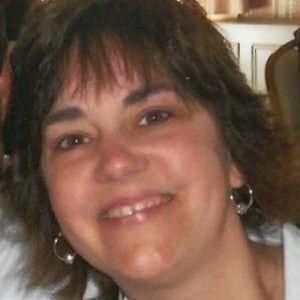 Monica M. White
