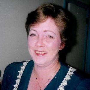 Alma Ruth (Kirby) Rice