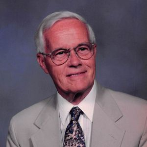 Robert A. Laplante