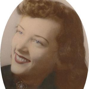 Lorine Eversole