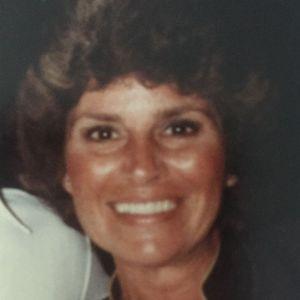Vicki Lynn Rine