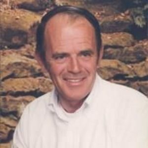 William D. Grubb