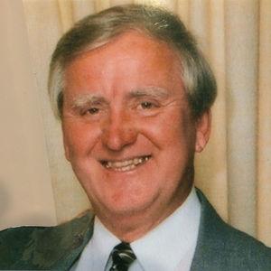 Carl  A. Wisneski Obituary Photo