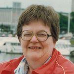 Barbara A. Aplin