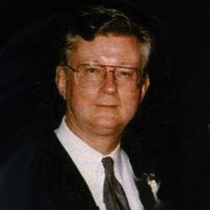 "Dr.  John B. ""Jack"" Smith"