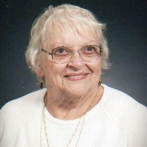 Lorraine White