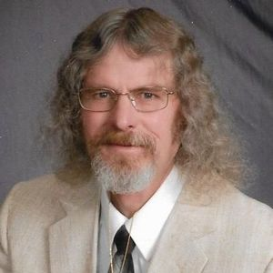 Mr. Donald Ray Hansen, Jr.