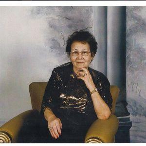 Guadalupe Toloza