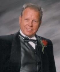 Lee Lee Park obituary photo