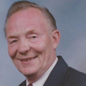 MYRON J. TICHY
