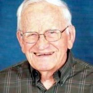 Robert E. Resz