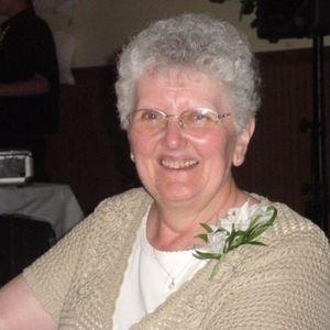 Judy A.  Boeck