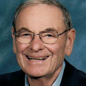 Stanley W. Miller