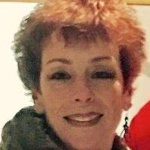 Denise A. Vargo
