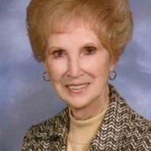 Dorothy Virginia Schrader