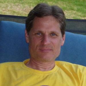 Thomas Joseph McKrell Obituary Photo