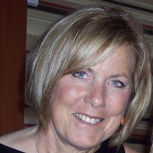 Deborah S. Holmen