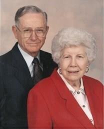 Johnson H. Kell obituary photo