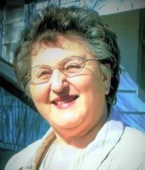 Agnes C. Moeller obituary photo