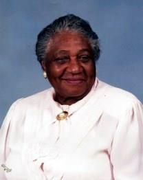 Christine Frances Whaley obituary photo