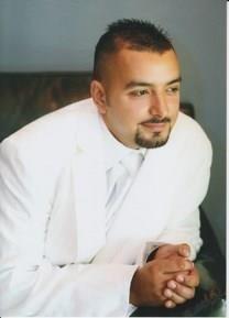 Juan Carlos Magallanes obituary photo