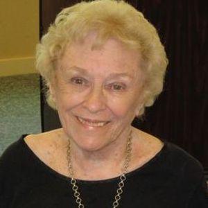 Maureen A. Delaney