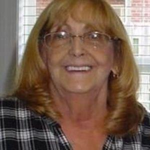 Janice Lee Moceri