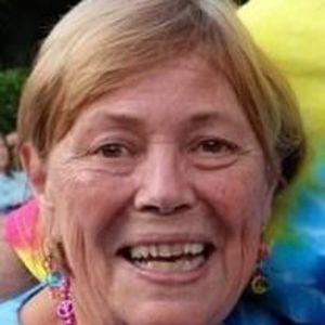 Cynthia Kohut Deak