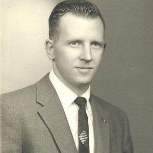 Richard S.  Diltz