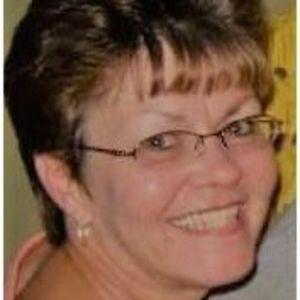 Patricia Smolczynski, Jr.