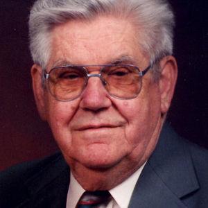 Carl H. Trieloff