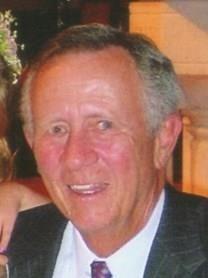 Tim Taylor Morris obituary photo