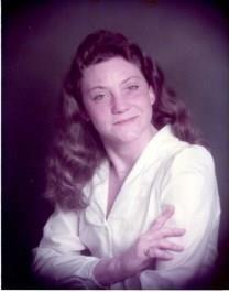 Joan E. McCormack obituary photo